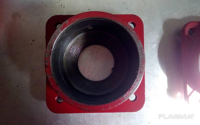 Корпус подшипника промежуточного вала Лида 1600/Case CF 80