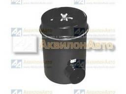 Корпус воздушного фильтра МАЗ 5337-1109510
