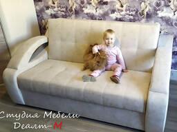 Корпусная и мягкая мебель. Собственное производство Минск