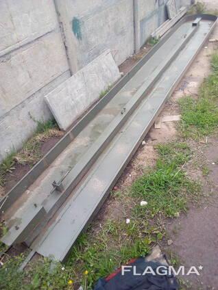 Корыто транспортера тсн 160 купить фольксваген транспортер владимирская область