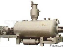 Котел вакуумный варочный КВМ-4. 6М и Ж4-ФПА для утилизации и