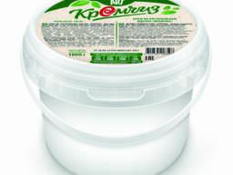 Кремчиз на растительных маслах CreamArt 26% (1 кг)