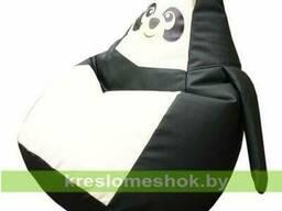 Кресла мешки для детей