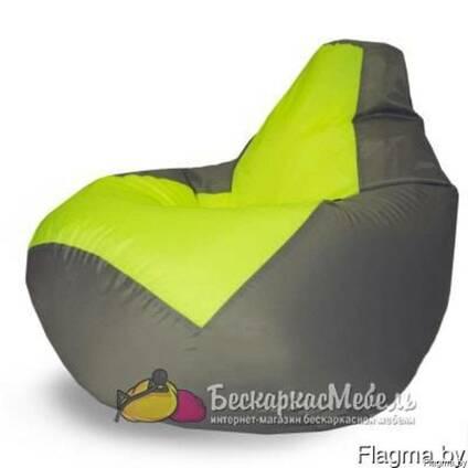 Кресло-груша Неон Lite
