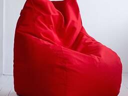 Кресло мешки Велюр