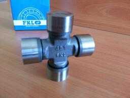 Крестовина карданного вала FKL Сербия