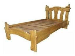 Кровать, кровать двухъярусная