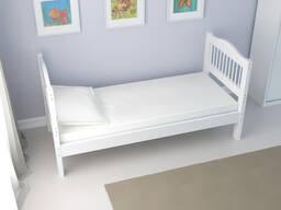Кровать подростковая. - фото 2