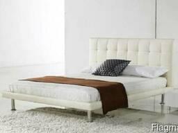 Кровать Toscana (Тоскана)
