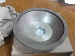 Круг Чашка Алмазная для заточки инструмента (дисконт %)