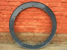 Круг защитный 5224В-2704028