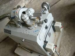 Круглопалочный станок FS-60