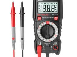 Kt830l proline мультиметр цифровой серия «proline»