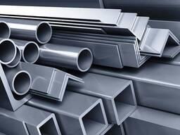 Купим деловые отходы металлопроката