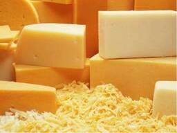 Купим долги по сыру