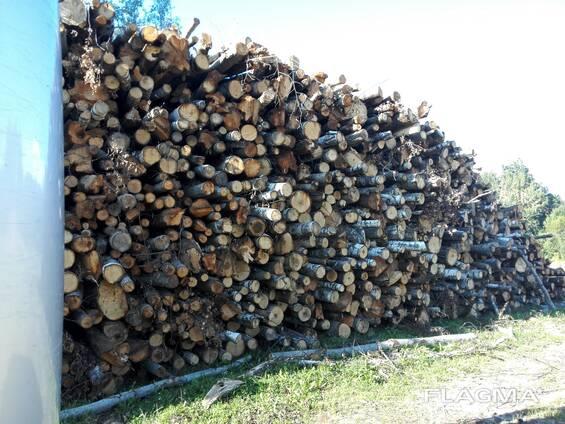 Купим дрова