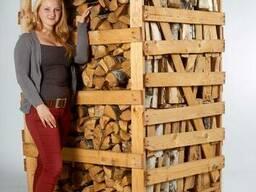 Купим дрова из Граба!!! Большие объёмы!