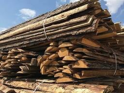 Купим остатки переработки древесины