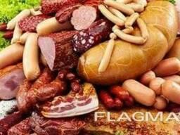 Купим продукцию «Гомельский мясокомбинат» с дисконтом