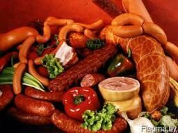 Купим продукцию мясокомбинатов