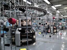 Купим у белорусских заводов и фабрик. Работаем по вс