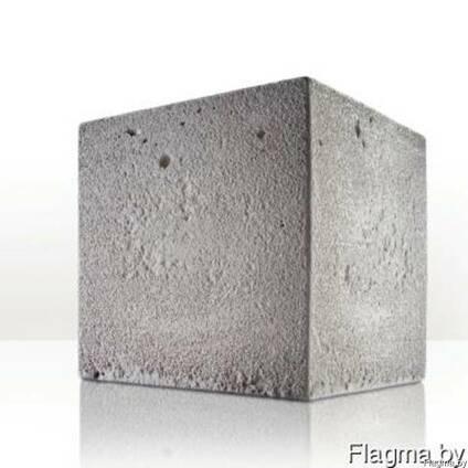 Бетон купить минск 3к бетон