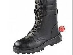 Купить рабочую обувь в Витебске ООО«Скидка»