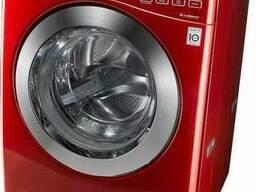 Куплю б. у стиральную машину
