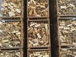 Куплю дрова долготье дуб, граб, ясень - фото 1