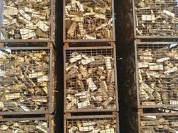 Куплю дрова долготье дуб, граб, ясень