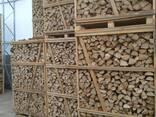 Куплю дрова граба - фото 1