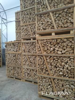 Куплю дрова граба