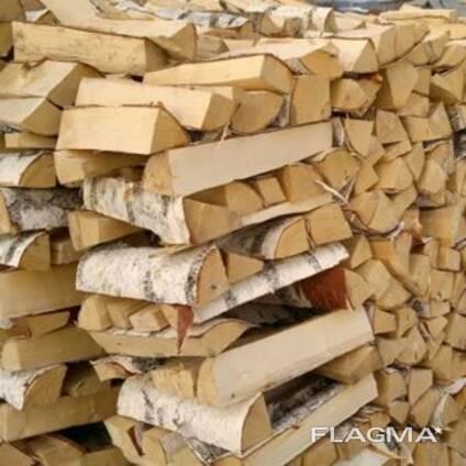 Куплю колотые дрова 5 кубов Дзержинский район деревня Гринкевичи