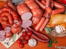 Куплю мясную и куриную продукцию с дисконтом