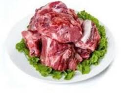Куплю мясо котлетное свиное, обрезь свиная (тримминг)