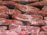 Куплю мясо птицы механической обвалки - фото 1