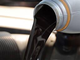 Куплю отработанное масло (отработку)