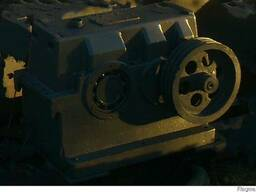 Куплю редуктор 10AI (21)-250*31. 5 прозводство ГДР