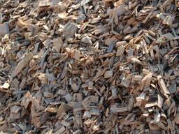 Куплю щепу древесную