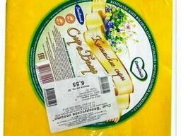 Куплю сыры оптом белорусских производителей