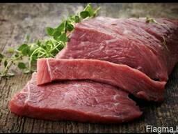 Куриная, свиная разделка, суб продукты,полуфабрикаты,колбасы