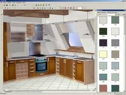 Курсы Дизайна мебели в Гомеле