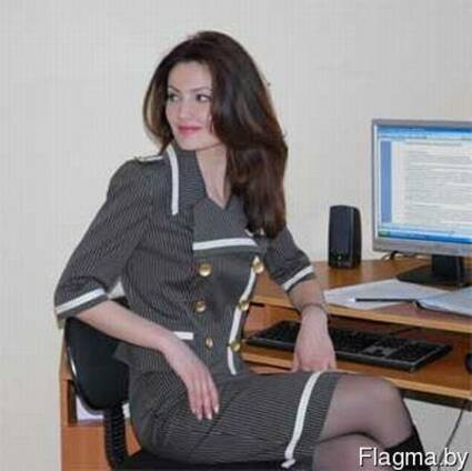 Курсы Менеджер по персоналу в Гомеле