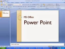 Курсы по программе Power Point в Гомеле