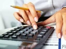 Курсы ведения бухгалтерского учета ВЭД