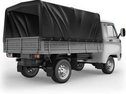 Кузова на УАЗ 330365 в сборе с доставкой
