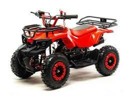 Квадроцикл MMG Scorpion 50cc