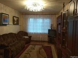 Квартира на часы и сутки в Бобруйске Гагарина 31 - фото 2