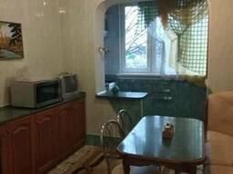 Квартира на часы и сутки в Бобруйске Гагарина 31 - фото 3