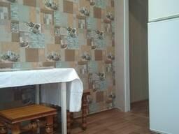 Квартира на часы и сутки в Бобруйске Минская 18